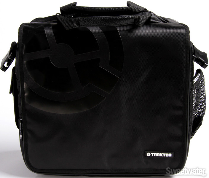 Native Instruments Traktor Bag image 1