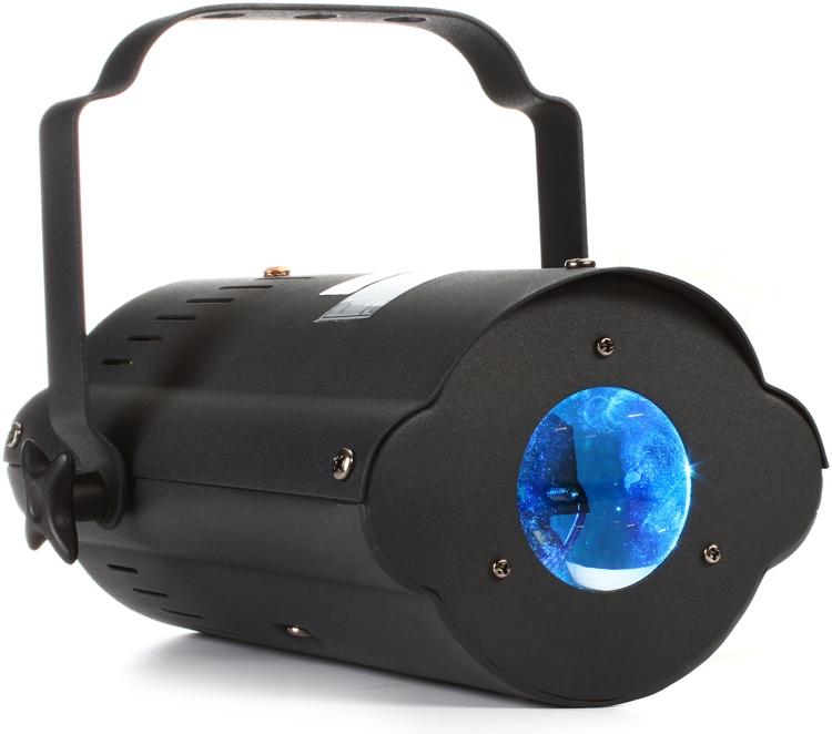 ADJ Tri Gem LED image 1