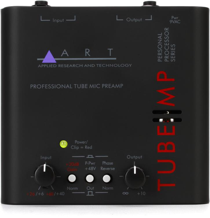 TubeMP-large Trends For Art Tube Mp Studio V3 Review @koolmobiles.com