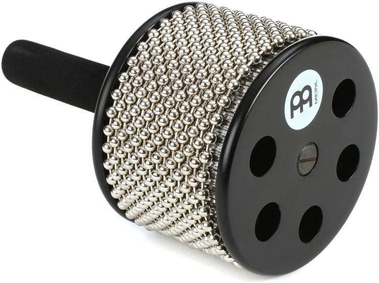 Meinl Percussion Turbo Cabasa - Large image 1