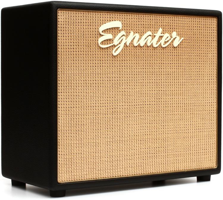 Egnater Tweaker 112 15-watt 1x12