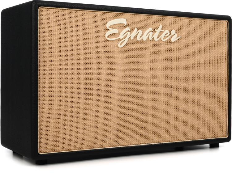 Egnater Tweaker-212x 100-watt 2x12