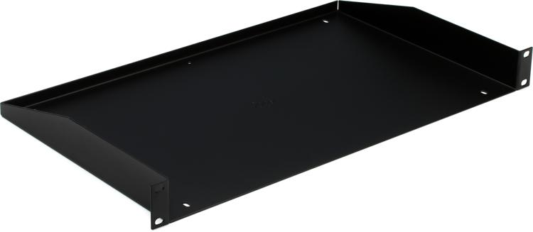 Middle Atlantic Products U1 - 1 Rack Space image 1
