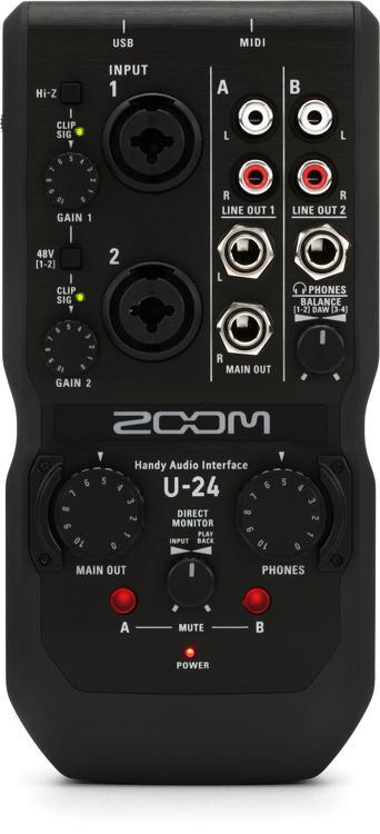 The best Zoom recorder for your Digitakt: H4n Pro vs  H5 vs  H6