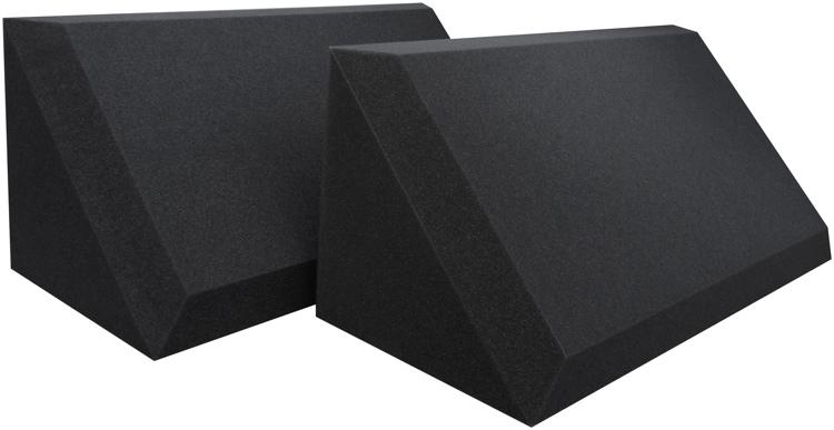 Ultimate Acoustics UA-BTB Bass Trap (pair) image 1