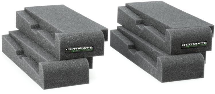 Ultimate Acoustics Ultimate Isolators - 1 Pair image 1