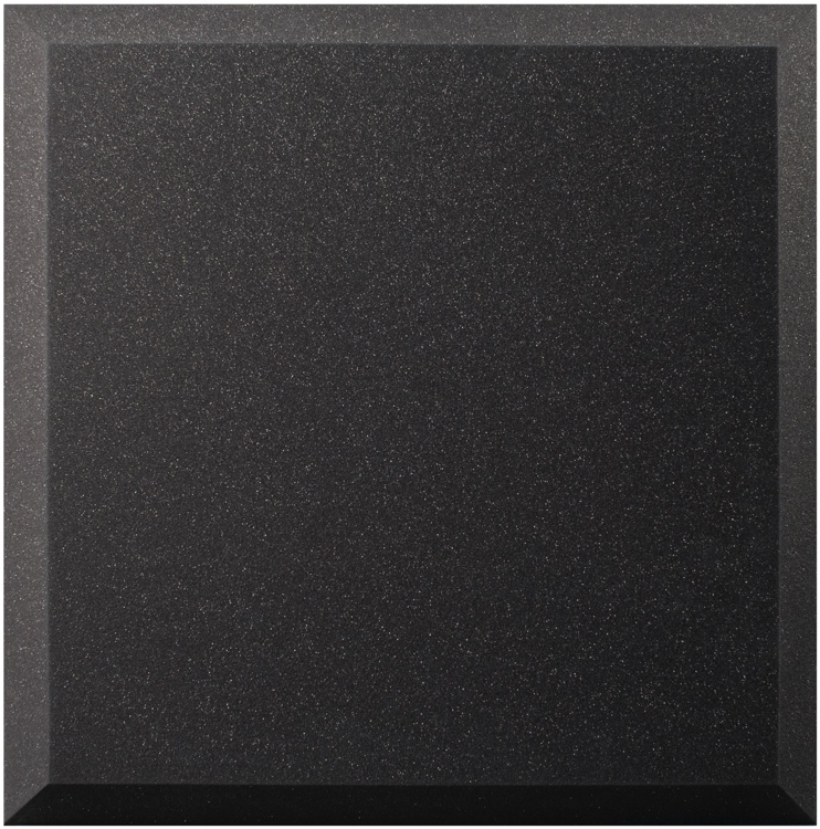 Ultimate Acoustics UA-WPB-24 Bevel Wall Panel (pair) image 1