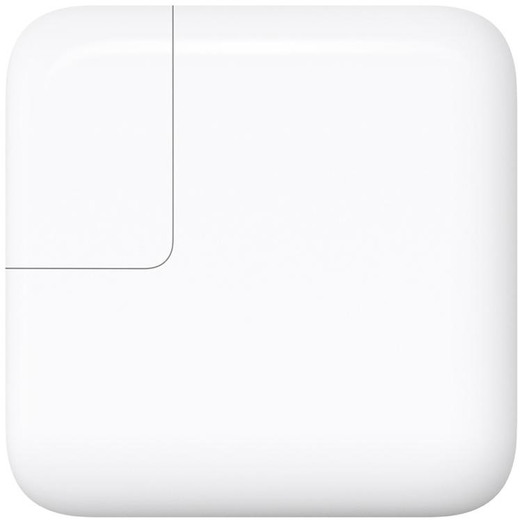 Apple 29W USB-C Power Adapter image 1