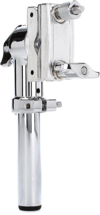 Pearl Universal Clamp Arm - 4