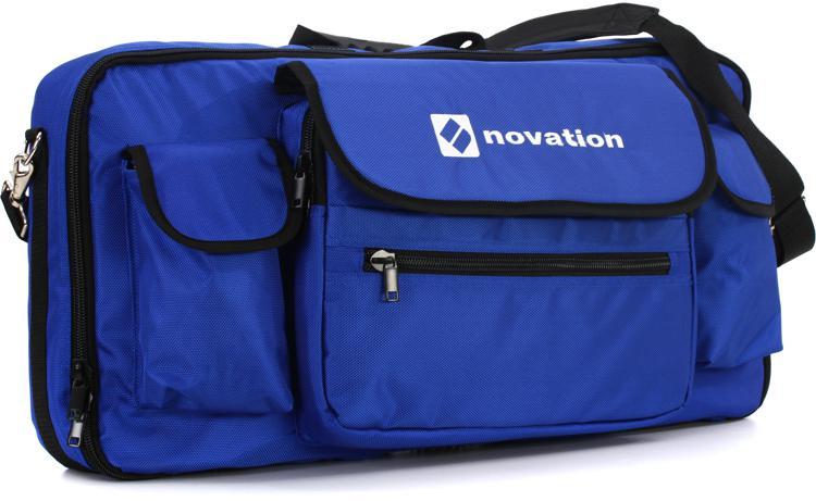 Novation UltraNova Gig Bag image 1