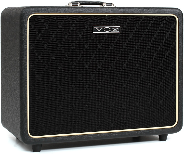 Vox Night Train V112NT-G2 - 60W 1x12