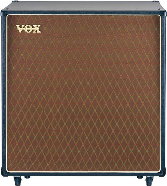 Vox V412BN image 1