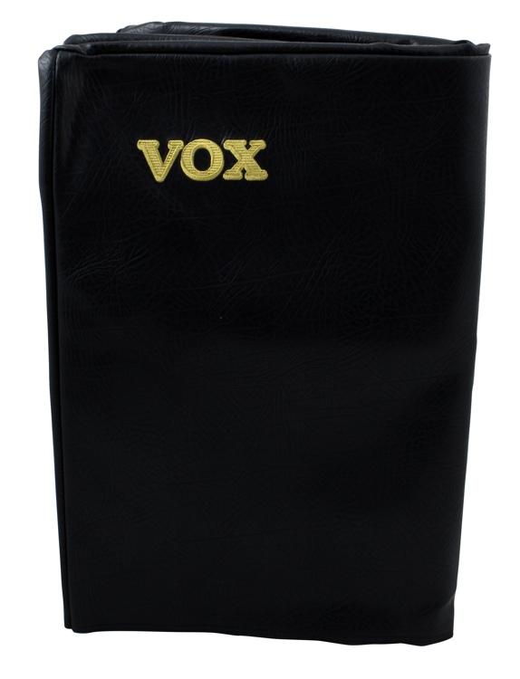 Vox VDC302 AC30CC2X Amp Cover image 1