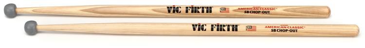 Vic Firth American Classic