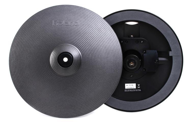 Roland VH-13-MG V-Hi-Hat image 1