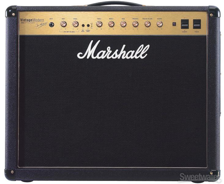 Marshall Vintage Modern 2266CB image 1