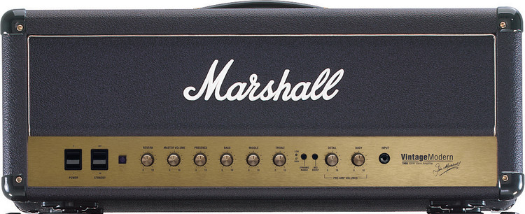 Marshall Vintage Modern 2466 : marshall vintage modern 2466 sweetwater ~ Russianpoet.info Haus und Dekorationen