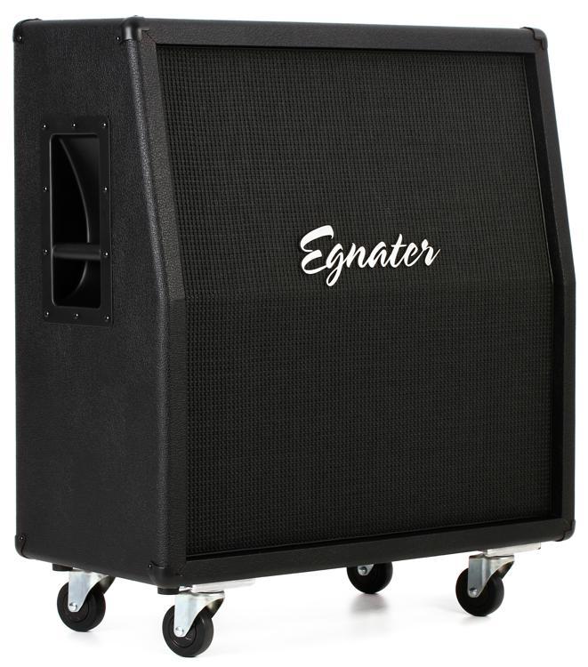 Egnater Vengeance 412A 300-watt 4x12