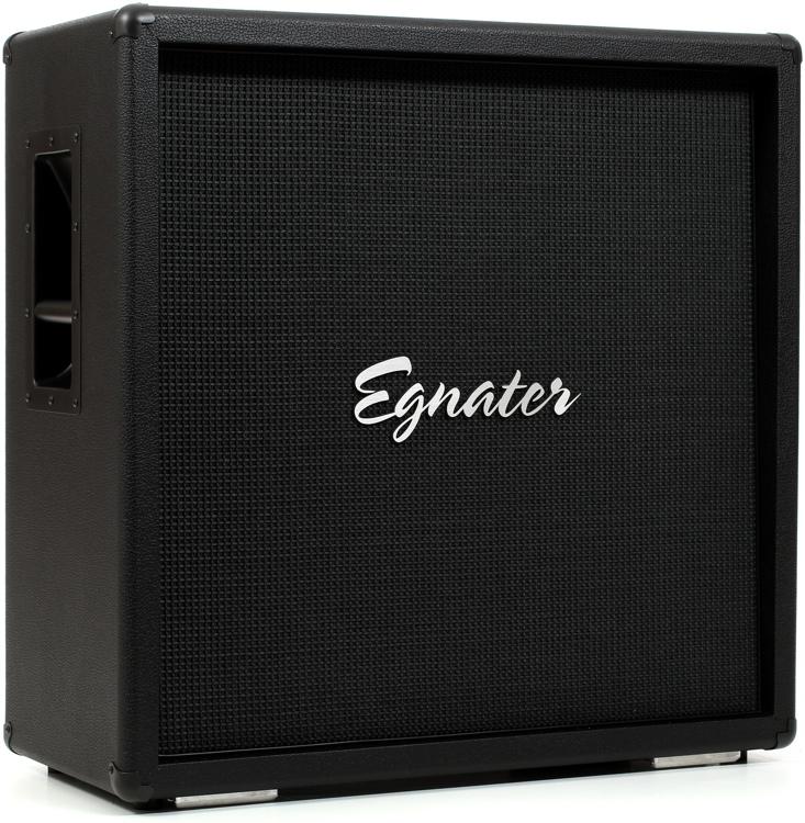 Egnater Vengeance 412B 300-watt 4x12