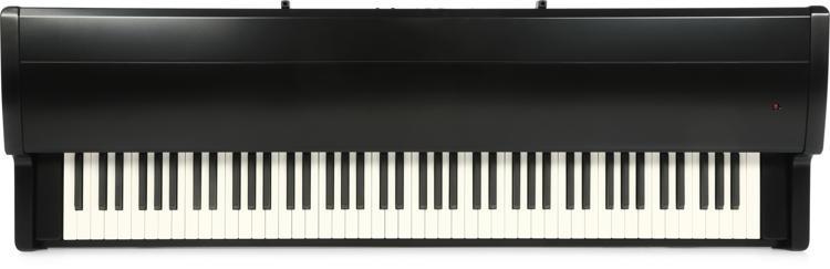 Kawai VPC1 Virtual Piano Controller image 1