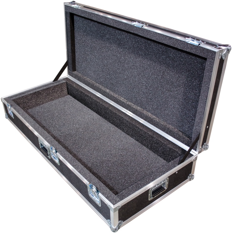 LM Cases V-Piano Case image 1