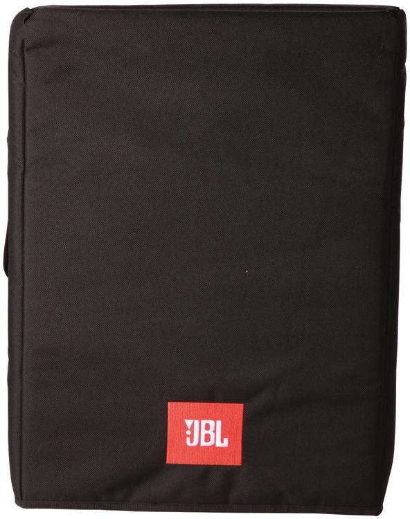 JBL Bags VRX915S-CVR - Deluxe Padded Protective Cover for VRX915S image 1