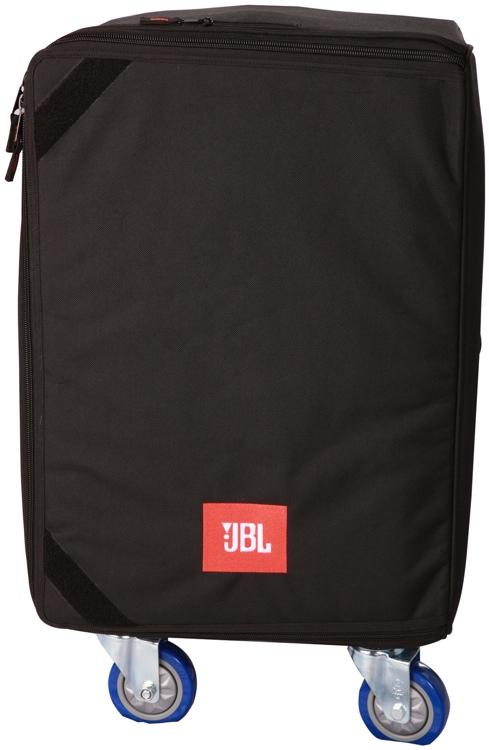 JBL Bags VRX915S-STR - Rolling Sub Transporter Bag for VRX915S image 1