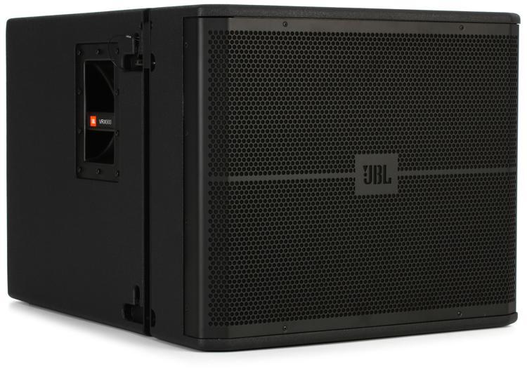 JBL VRX918S 3200W 18