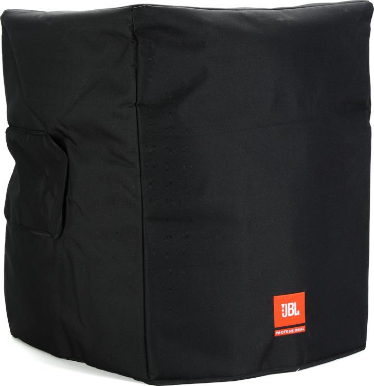 jbl bags vrx918s cover sweetwater. Black Bedroom Furniture Sets. Home Design Ideas