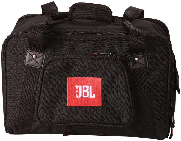 JBL Bags VRX928LA-BAG - Deluxe Padded Protective Bag for VRX928LA image 1
