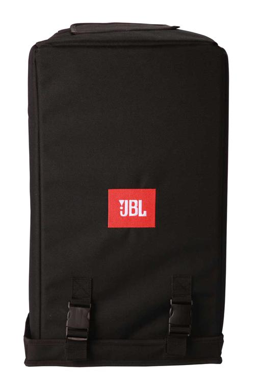 JBL Bags VRX932LA-1-CVR - Deluxe Padded Protective Cover for VRX932LA-1 image 1