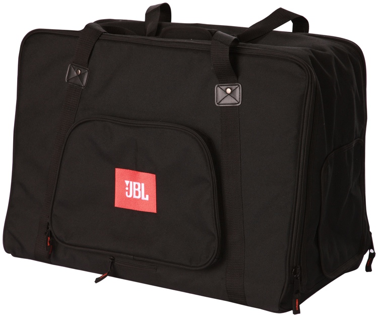 JBL Bags VRX932LAP-BAG - Deluxe Padded Protective Bag for VRX932LAP image 1