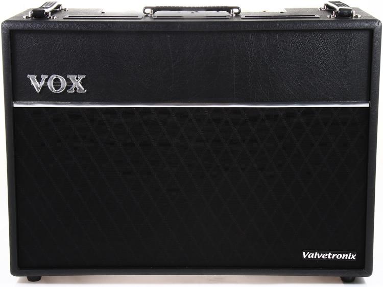 Vox Valvetronix VT120 Plus 2x12