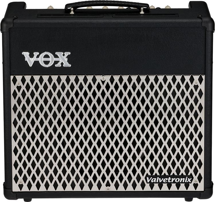 Vox Valvetronix VT30 image 1