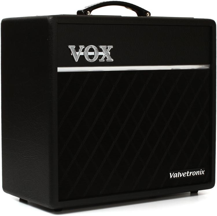 Vox Valvetronix VT40+ - 60W 1x10