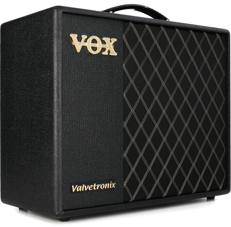 Vox VT40X 40-watt 1x10