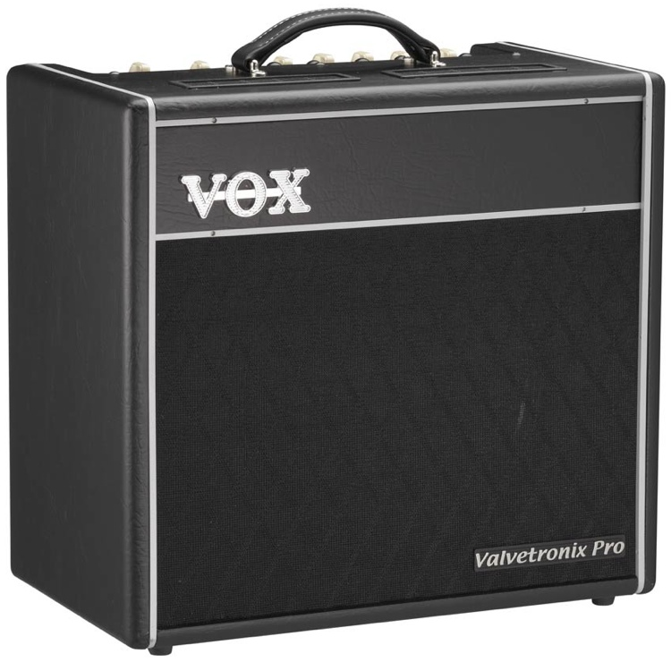 Vox Valvetronix Pro VTX150NE 1x12