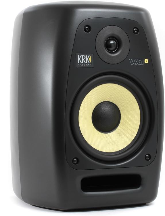 KRK VXT8 image 1