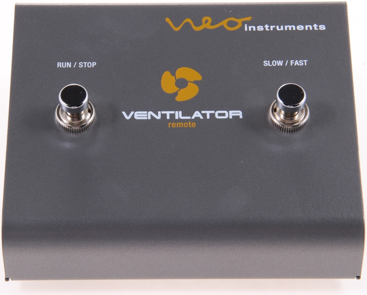Neo Instruments Ventilator Footswitch image 1
