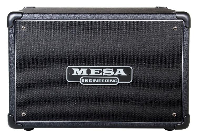 Mesa/Boogie Vintage PowerHouse 2x10