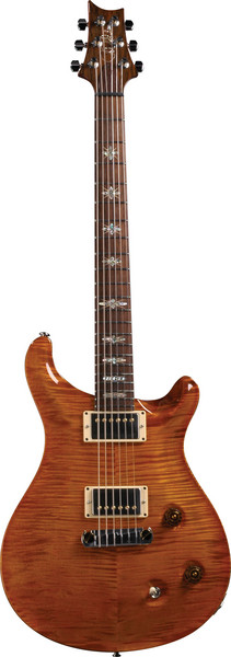 PRS Private Stock McCarty