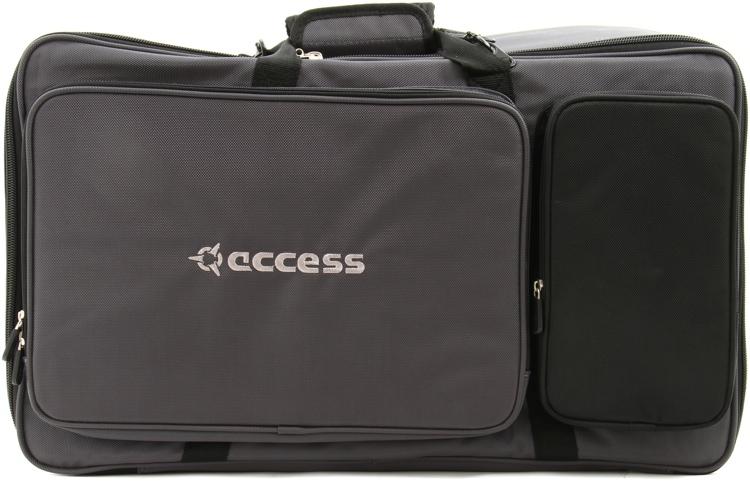 Access Virus TI Polar Deluxe Bag image 1
