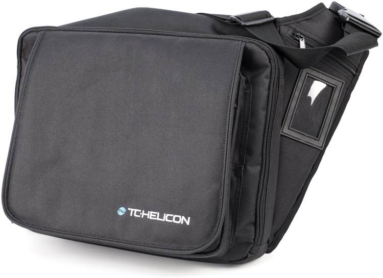 TC-Helicon VoiceLive 3 Gigbag image 1
