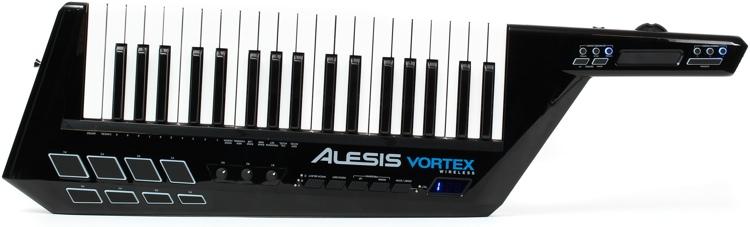 Alesis Vortex Wireless Keyboard Controller image 1