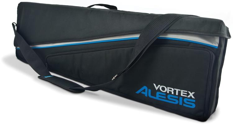Alesis Vortex Padded Gig Bag image 1