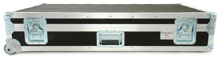 Moog ATA Case for Voyager XL image 1