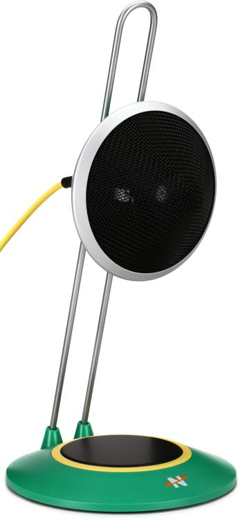 Neat Microphones Widget A USB Microphone image 1