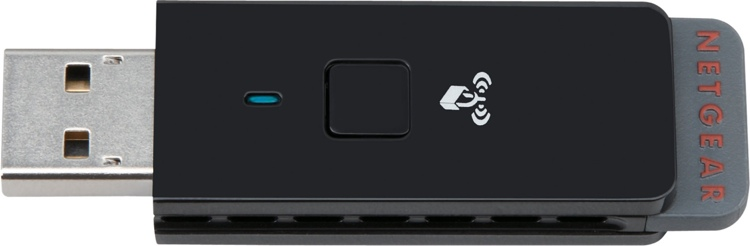 Roland Wireless Connect WNA1100-RL image 1