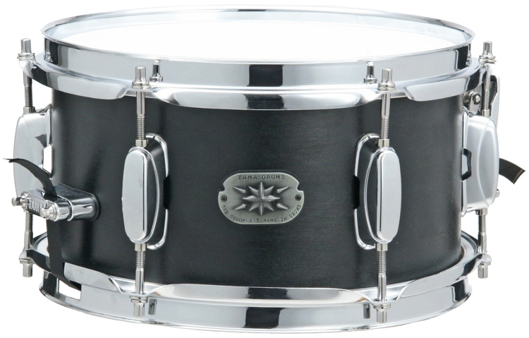 Tama Limited Edition Birch Ply Snare image 1