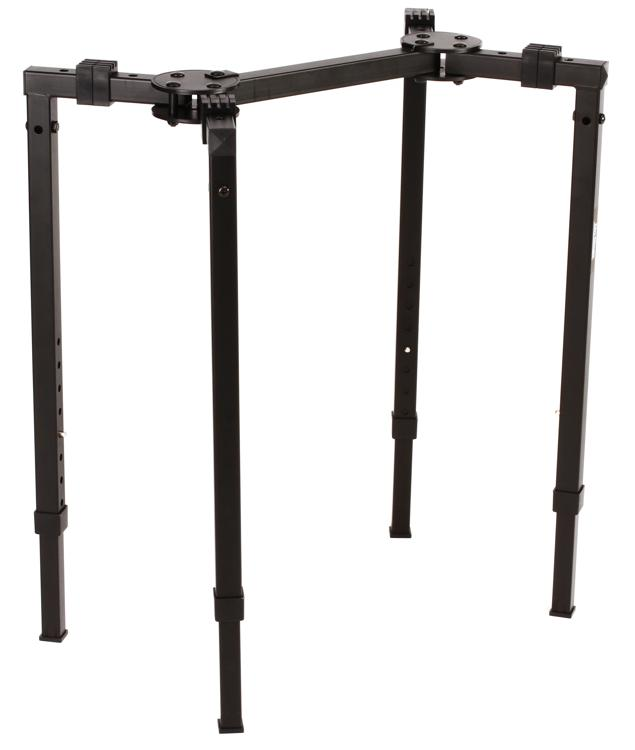 On-Stage Stands WS8540 Heavy-Duty T-Stand - Medium-format image 1